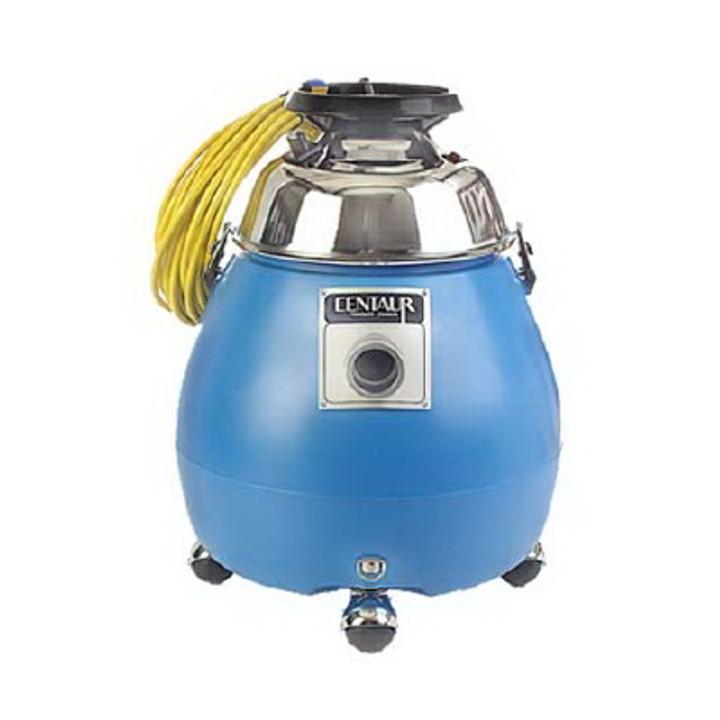 CENTAUR SL5 COMMERCIAL DRY VACUUM CLEANER