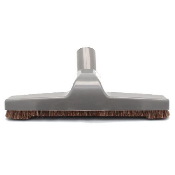 "UNIVERSAL CENTRAL VACUUM  10"" FLOOR BRUSH"