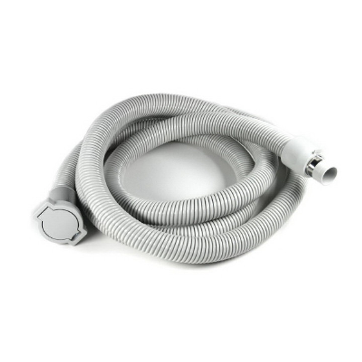 CENTRAL VACUUM EXTENSION HOSE 12 FEET