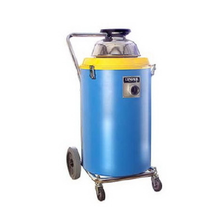 CENTAUR FALCON-3 COMMERCIAL WET AND DRY VACUUM CLEANER