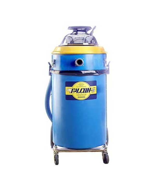 CENTAUR FALCON-5 COMMERCIAL WET AND DRY VACUUM CLEANER