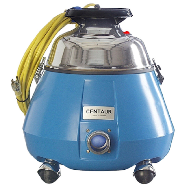 CENTAUR SILENTO-31 QUIET DRY VACUUM CLEANER