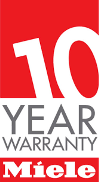 Free 5 Year Warranty + Free Shipping!!