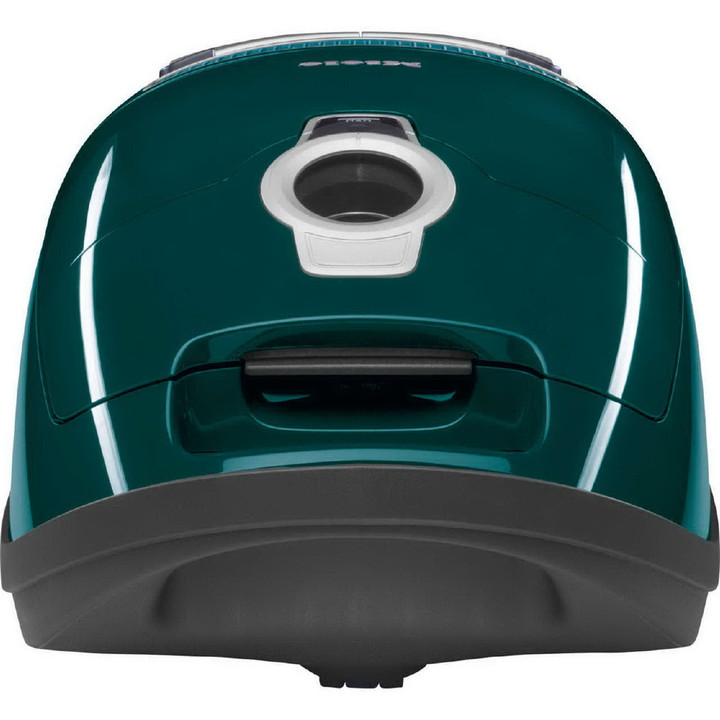 be95f14f75 MIELE COMPLETE C3 LIMITED EDITION PETROL GREEN  MIELE VACUUM SALE. MIELE  COMPLETE C3 LIMITED EDITION PETROL GREEN ...