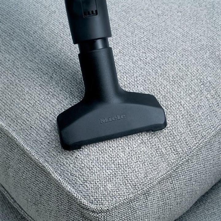 MIELE UPHOLSTERY TOOL VACUUM CLEANER ATTACHMENT