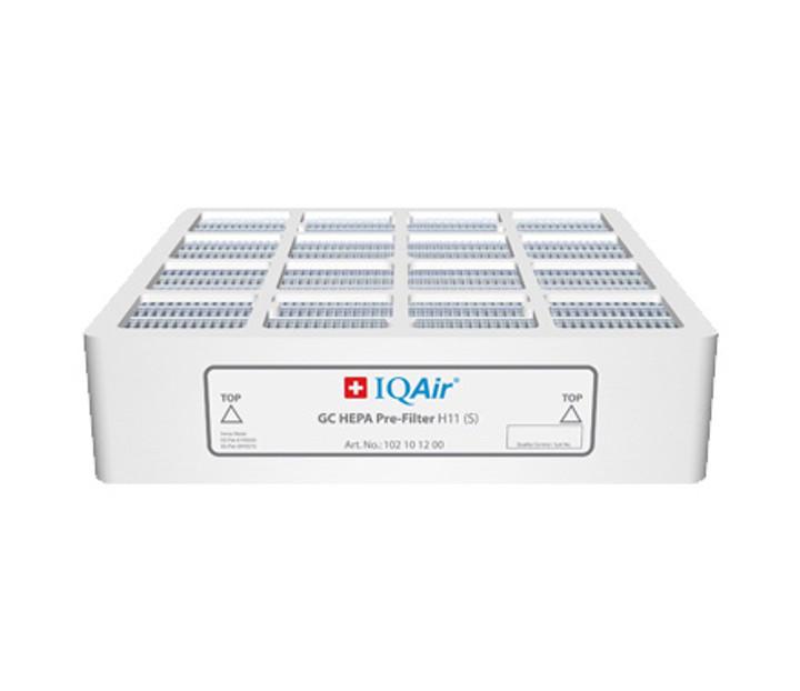 IQAIR GC MULTIGAS HyperHEPA Pre-Filter H11