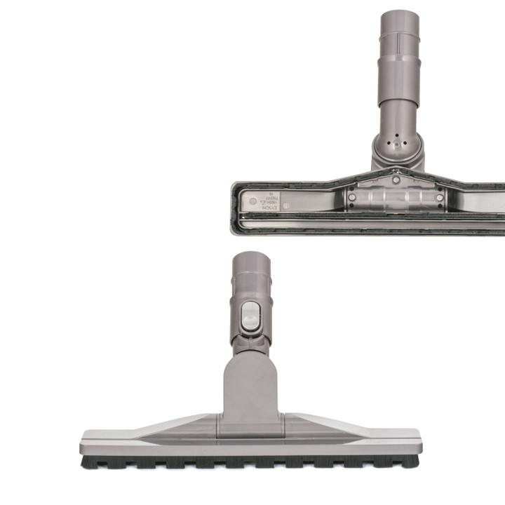 Bags and Parts,Parts and Accessories,Floor Brushes,DYSON,DY239,Dy239 Dyson Articulating Floor Tool