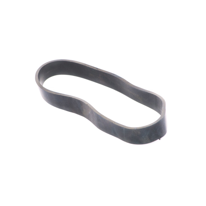 Bags and Parts,Parts and Accessories,Vacuum Belts,CLARKE,BF210,Bf210 Clarke Flat Vacuum Belt