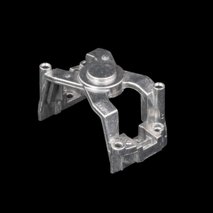 Bags and Parts, Parts and Accessories,16 Motor Parts,XL226,XL226,Xl226 Lamb Oem Commutator End