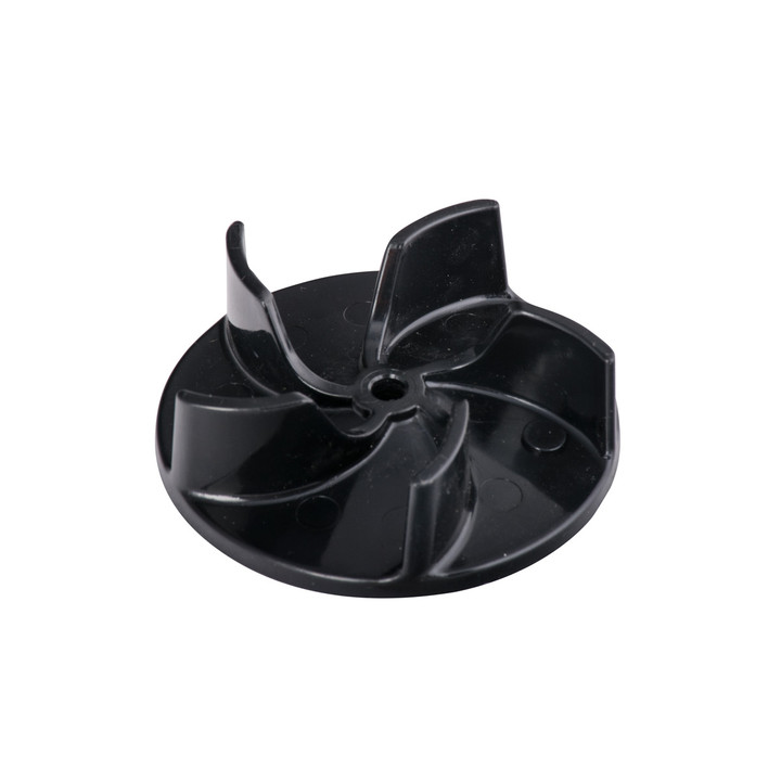 Bags and Parts, Parts and Accessories,17 Motor Fan - Fan Housing,RB22314,RB22314,Rb22314 Riccar Simplicity Fan