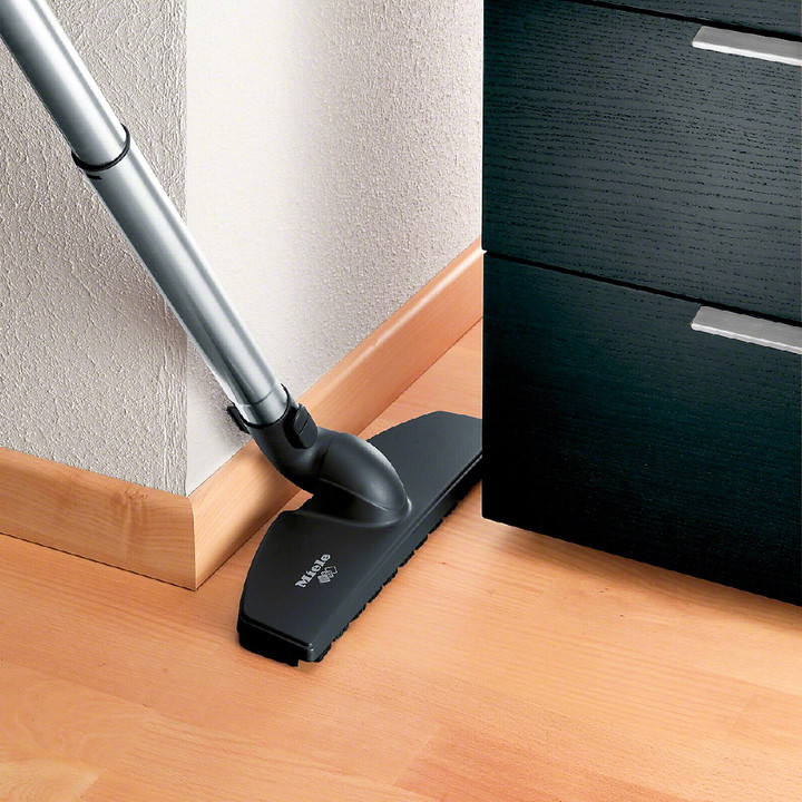 Miele C2 Totalcare Vacuum Cleaner