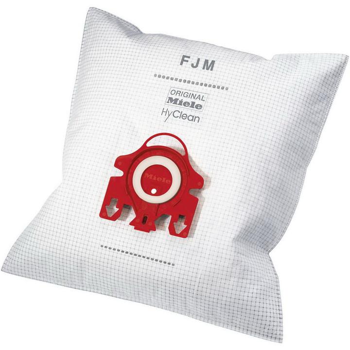 Miele FJM Bags