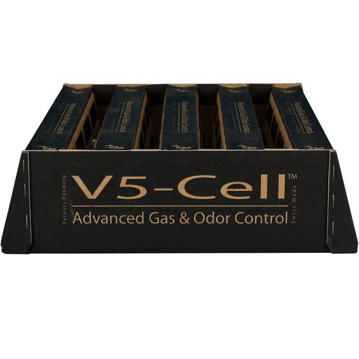 IQ AIR V5-CELL FILTER
