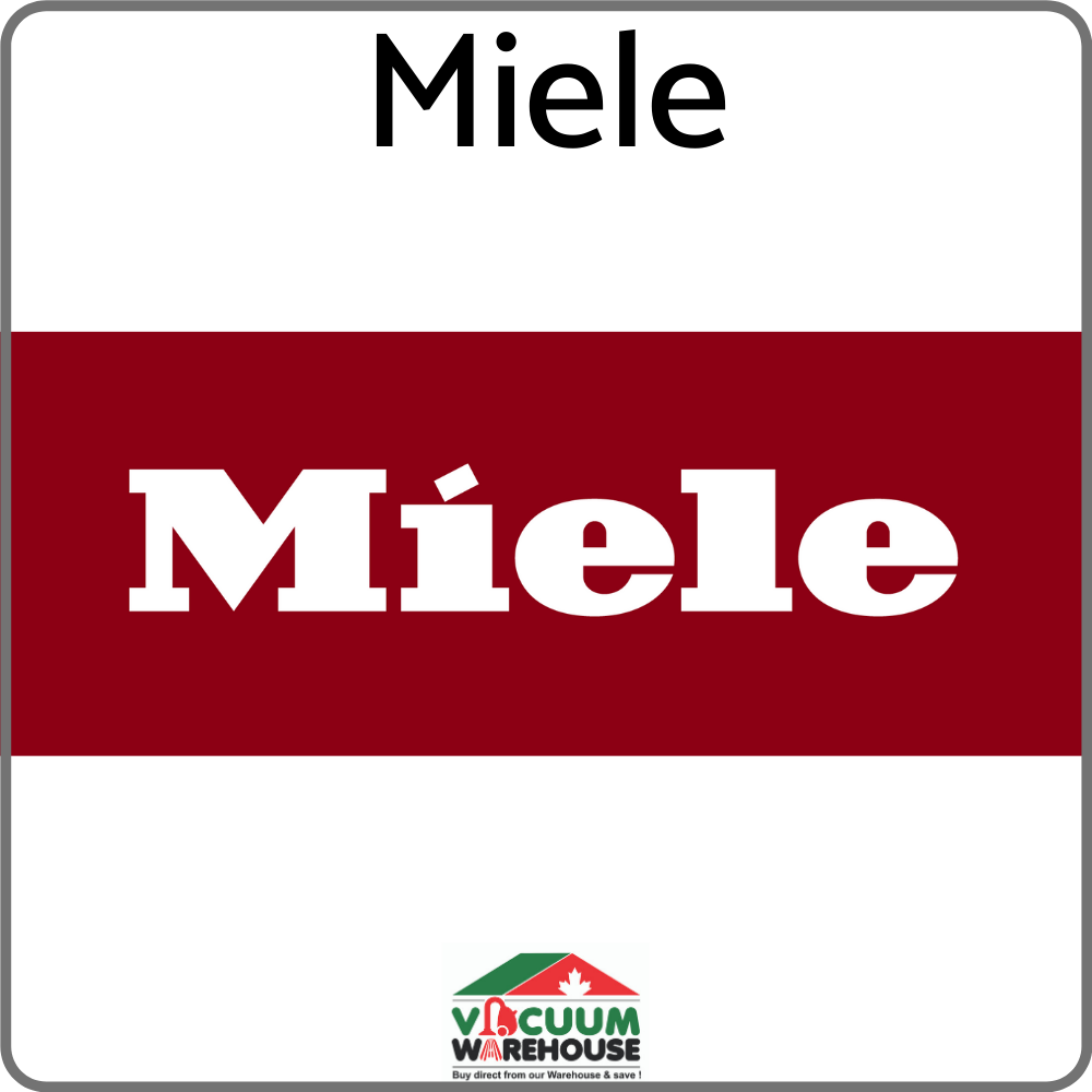 1shop-miele.png