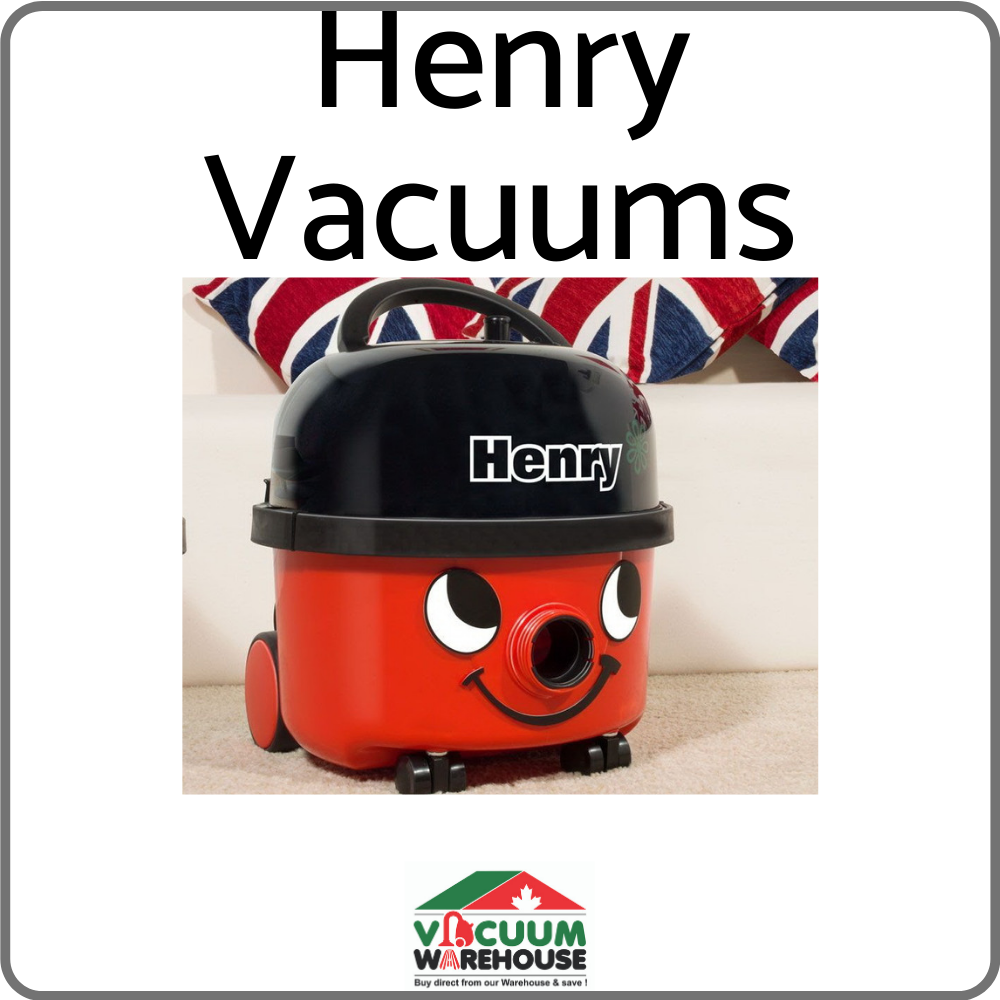 3-shop-henry-vacuums.png