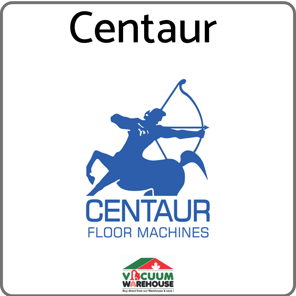 5-shop-centaur.png
