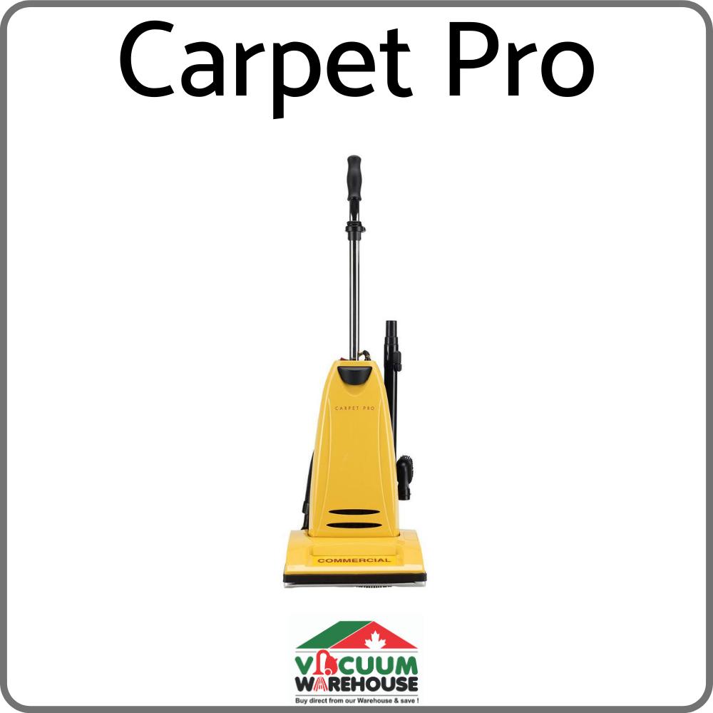 6-shop-carpet-pro.png