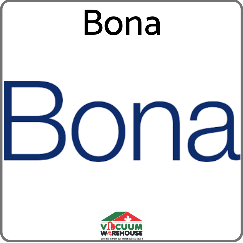 8shop-bona.png