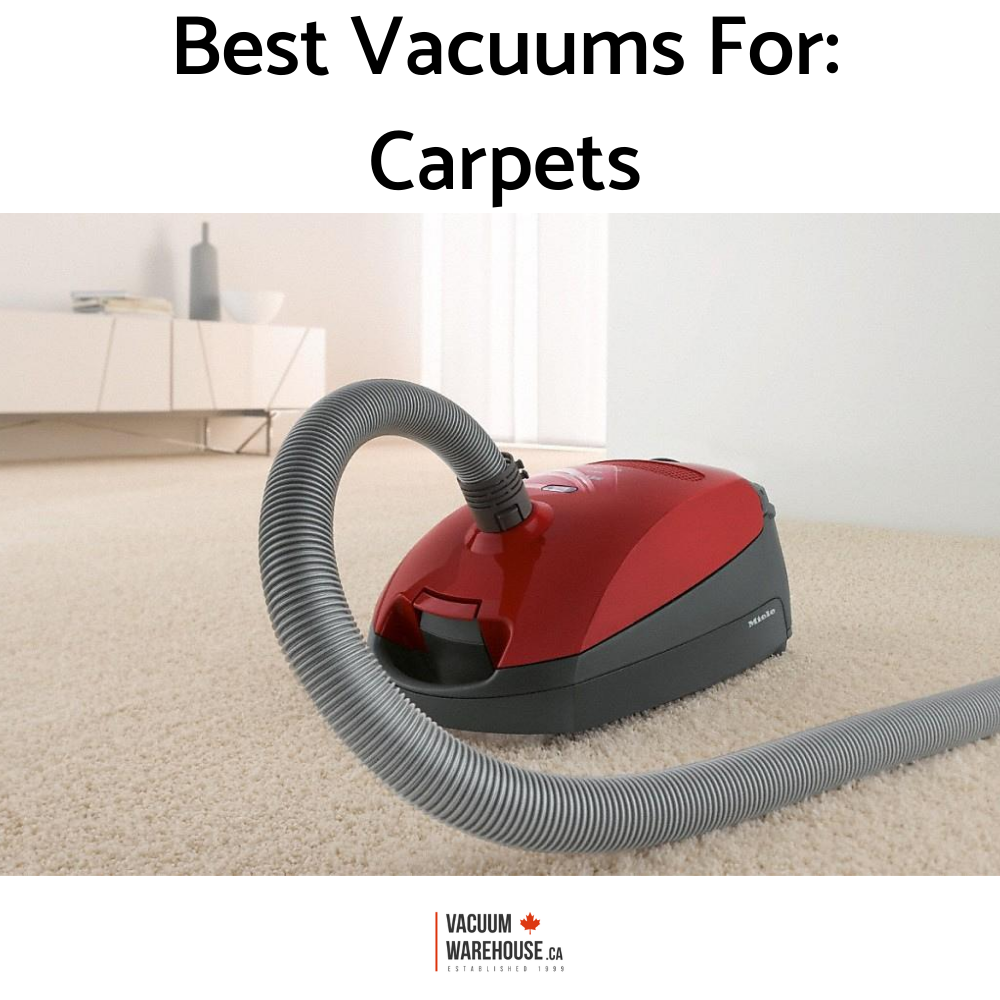 best-vacuums-for-carpets.png