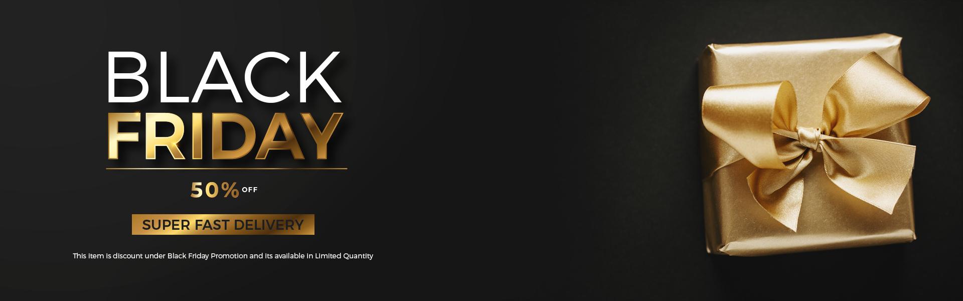 blackfriday-banner50-nofs.jpg