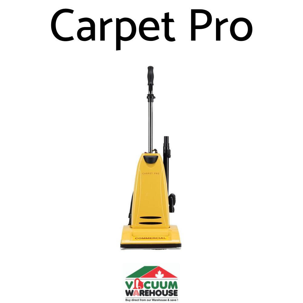 carpet-pro.png