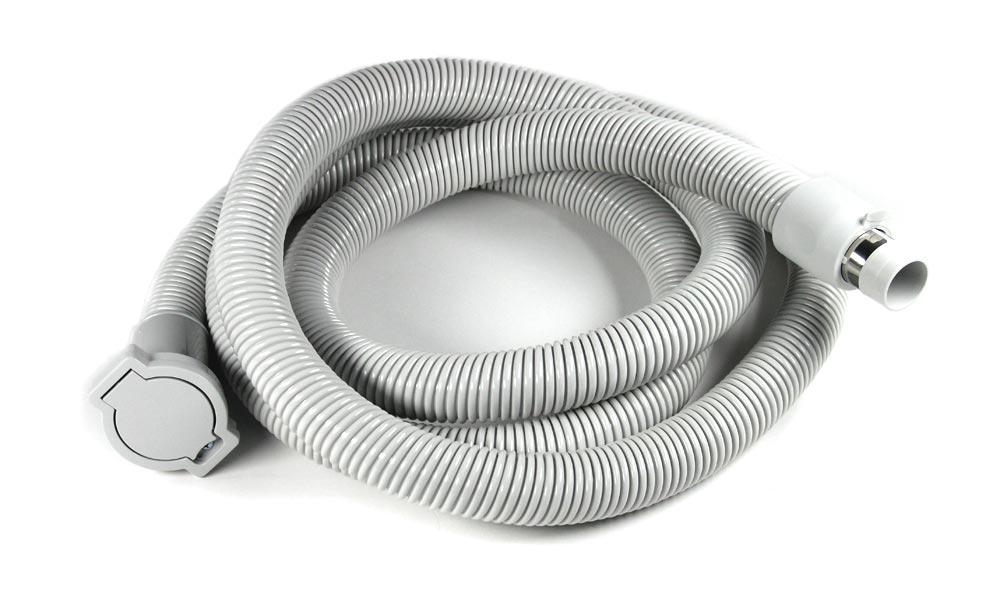 central-vacuum-extension-hose-12-feet.jpg