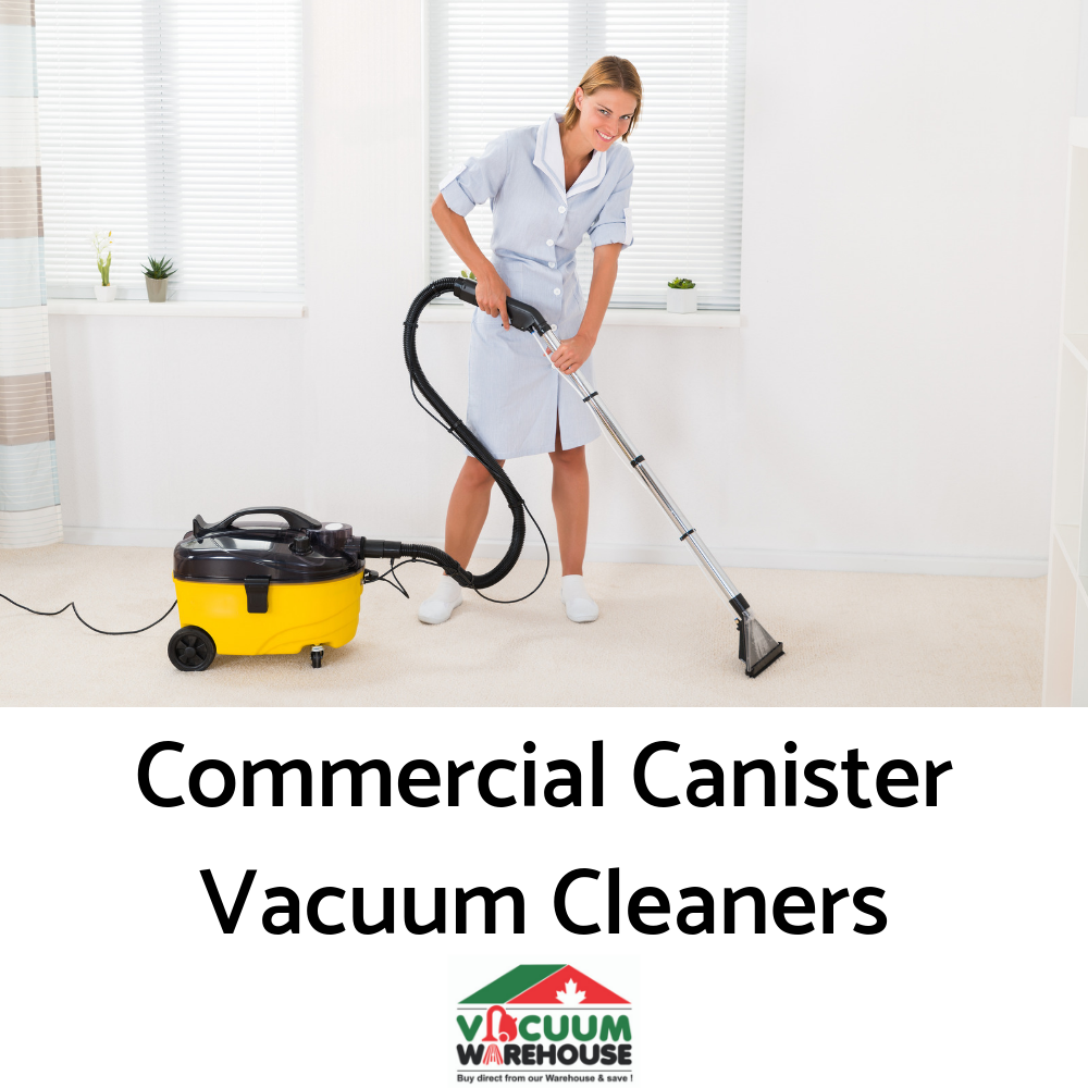 commercial-canister-vacuum-cleaners.png