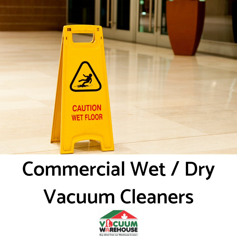 commercial-wet-dry-vacuum-cleaners.png