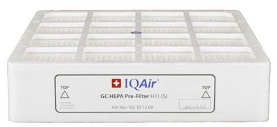 hepa-prefilter-1-1-.jpg