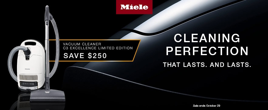 miele-357-02-68055-price-entry-products-c3-excellence-882x362-en-v01.jpg