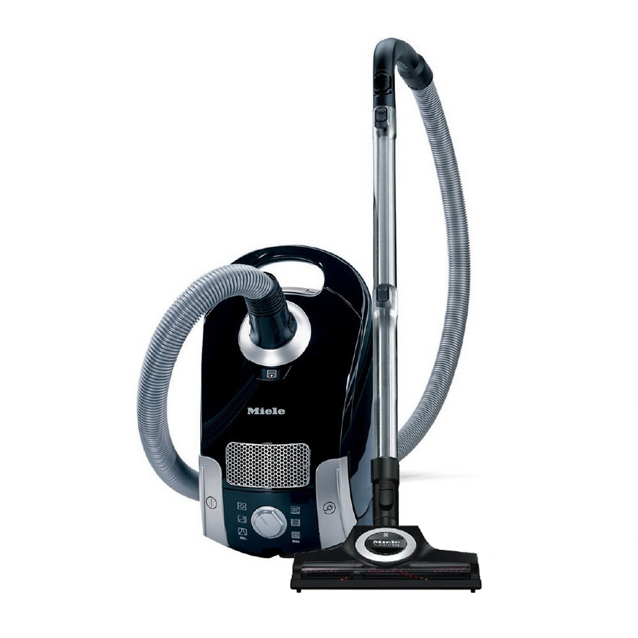 miele-compact-c1-limited-edition-with-turbo-brush-for-low-to-medium-pile-carpet-t41cae005cdn15-88770.1528066960.jpg