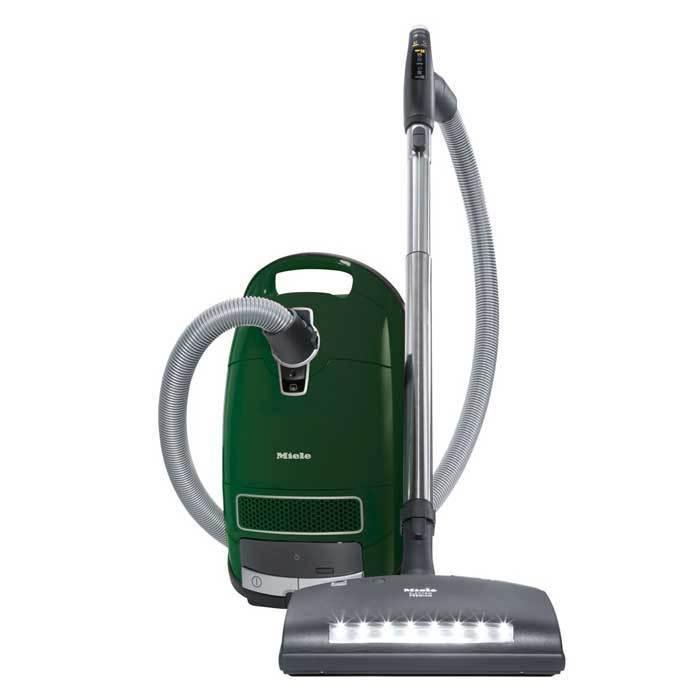 miele-complete-c3-powerplus-vacuum-18454.1524499702.original.jpg