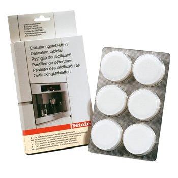 miele-descaling-tablets.jpg