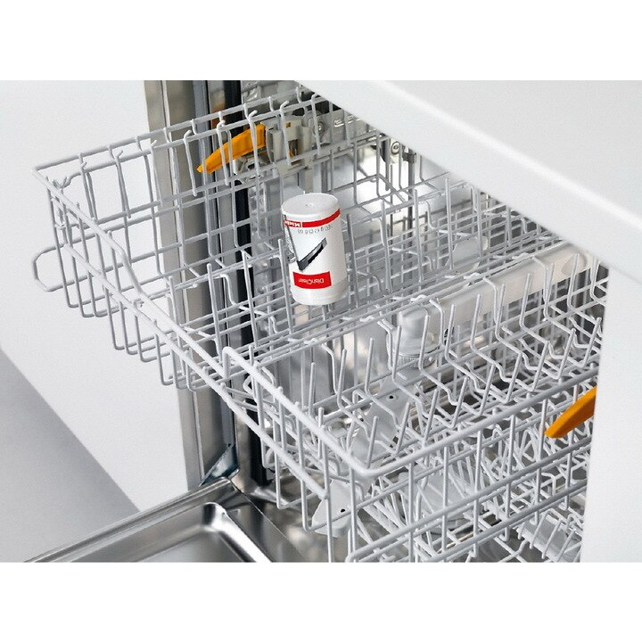 miele-dishwasher-conditioner-842-91516.1525731398.jpg