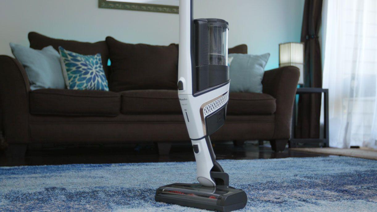 miele-triflex-hx1-standing-vacuum.jpg
