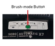 new-two-mode-of-automatic-brush.jpg