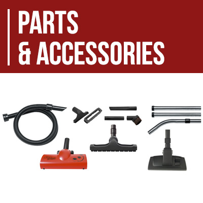 parts-and-accessories.jpg