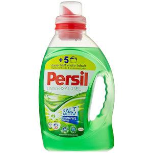 persil-white-1.46-l.jpg