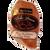 Roasted Bush Honey Chicken Breast