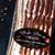Chilli Bacon 180g