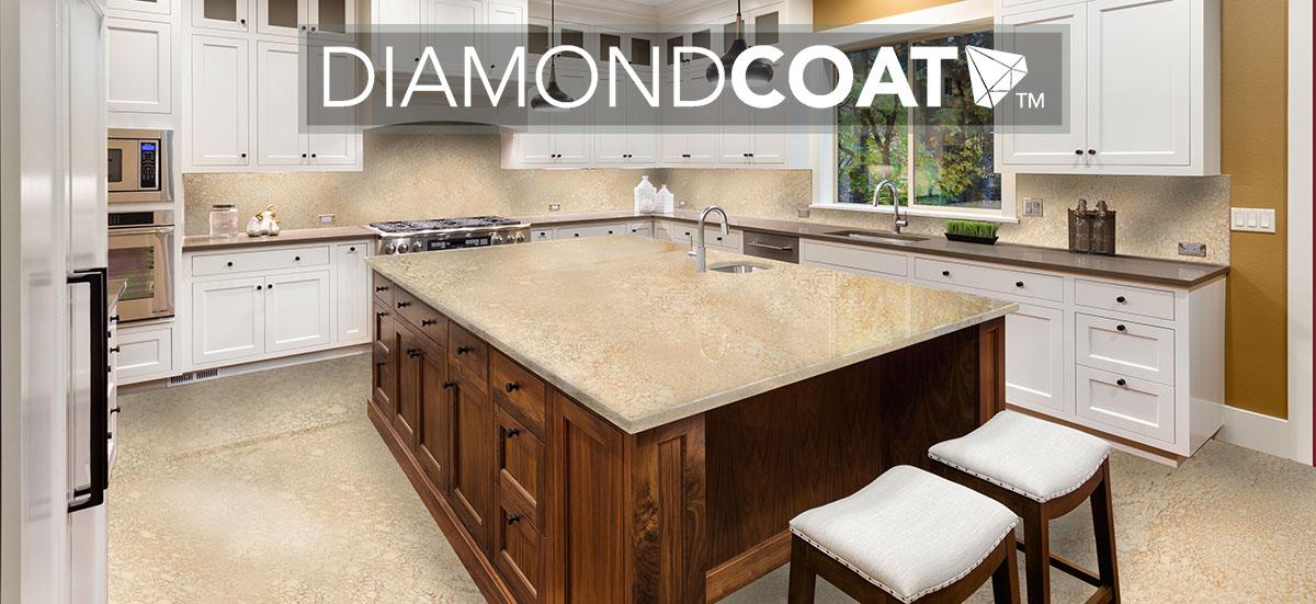 diamond-coat-travertine-countertop-floors.jpg