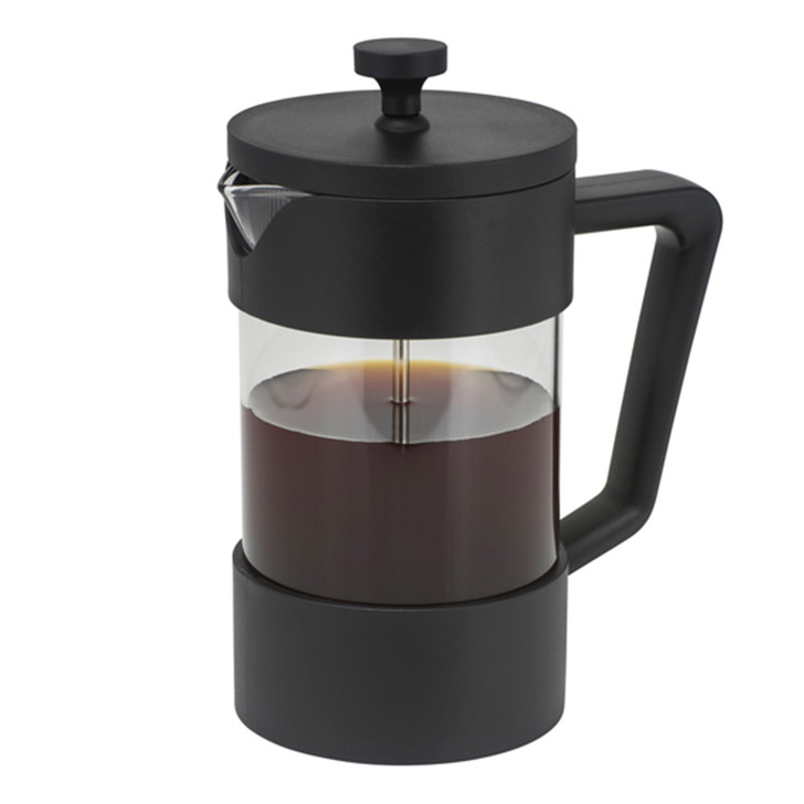 Sorrento Coffee Plunger - 360ml / 2 Cup
