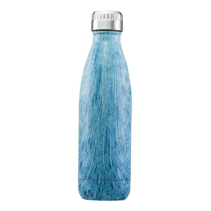 Fluid Vacuum Bottle - 500ml - Water