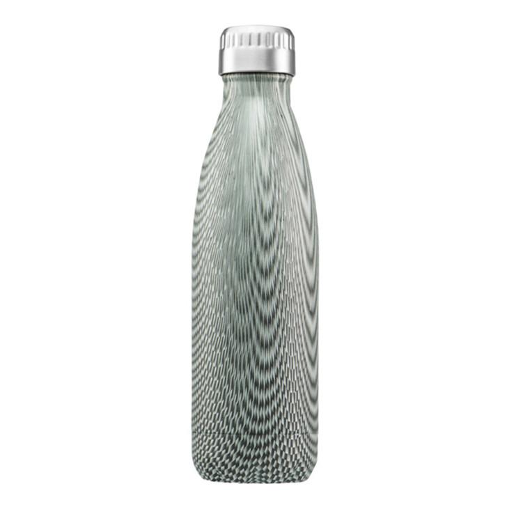 Fluid Vacuum Bottle - 500ml - Vibe
