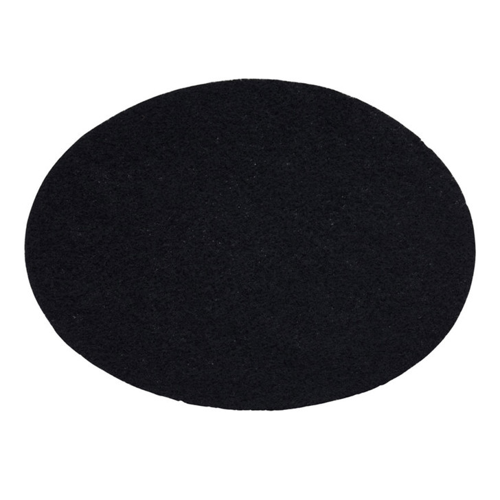 Compost Bin Replacement Carbon Filter - 190 x 3mm