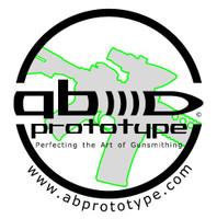 AB Prototype
