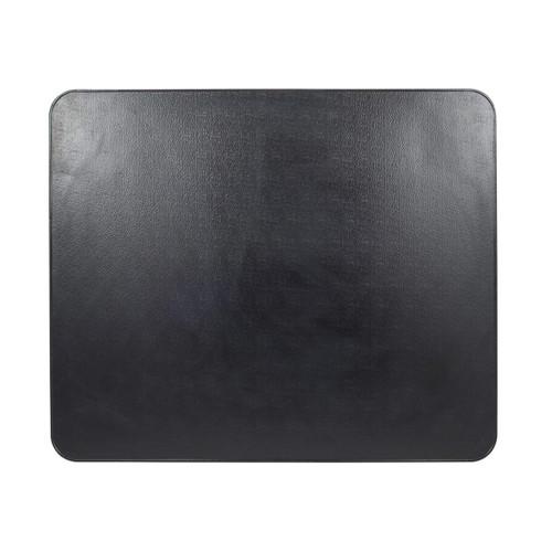 40'' X 48'' UL 1618 Black Stoveboard