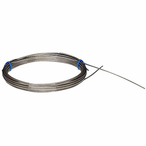 Chim-A-Lator 50' Damper Cable