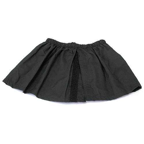 Mega Catch Ultra/Premier External Skirt - MC-PU112