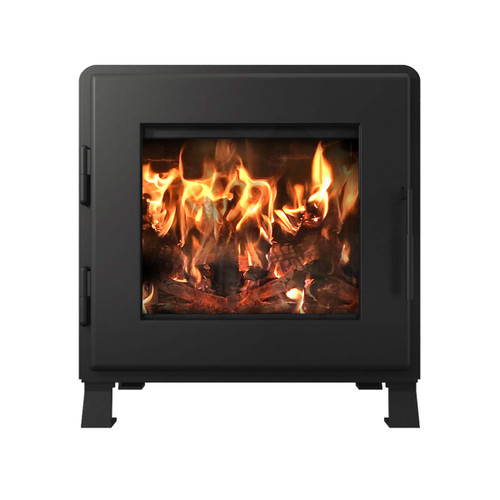 Nova Wood Burning Stove